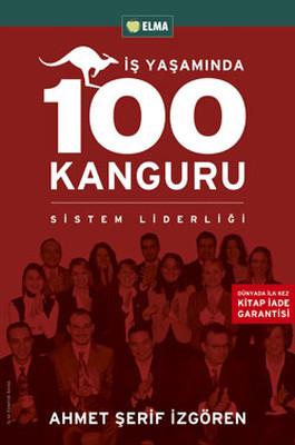 is-yasaminda-100-kanguru