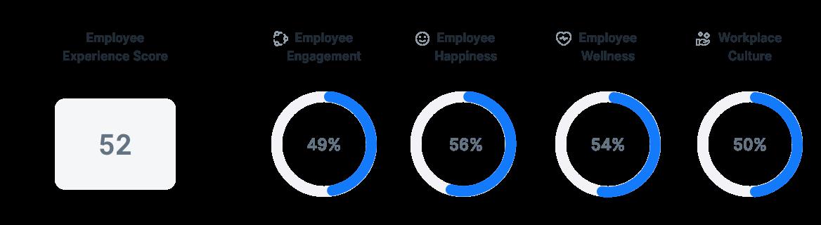 Employee Experience in Qatar