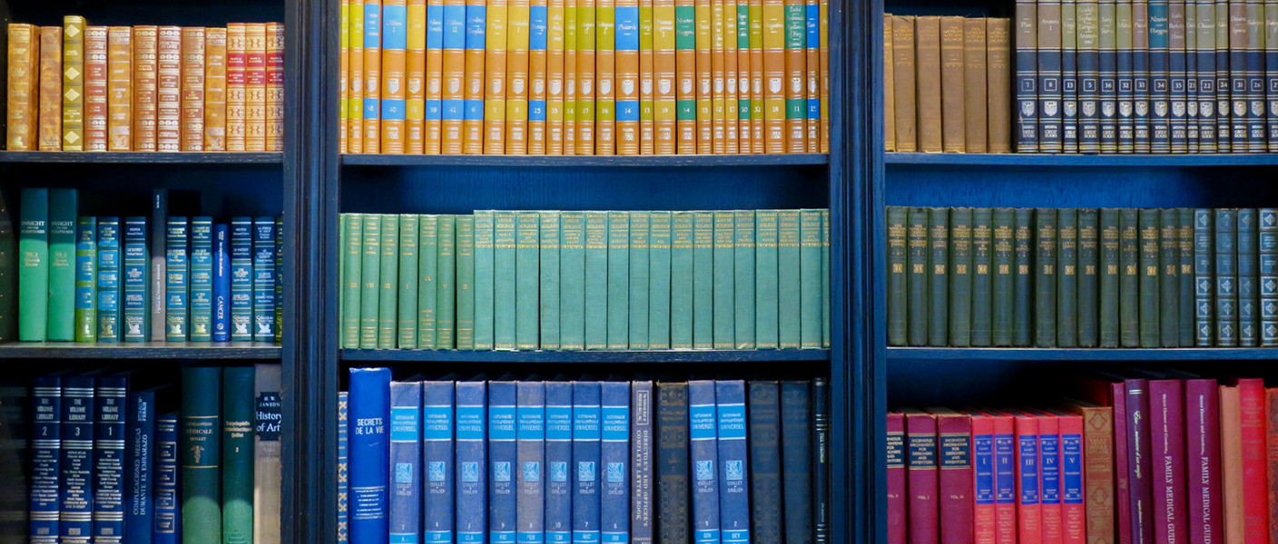 Must-Read Books for HR Professionals