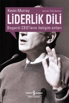 liderlik-dili