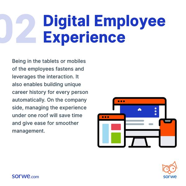 2021 HR Trends Instagram – 2