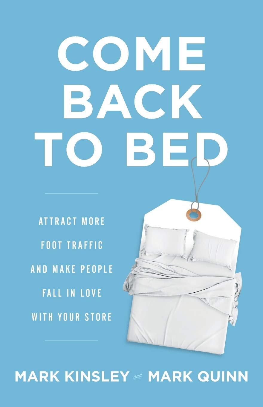 come-back-to-bed
