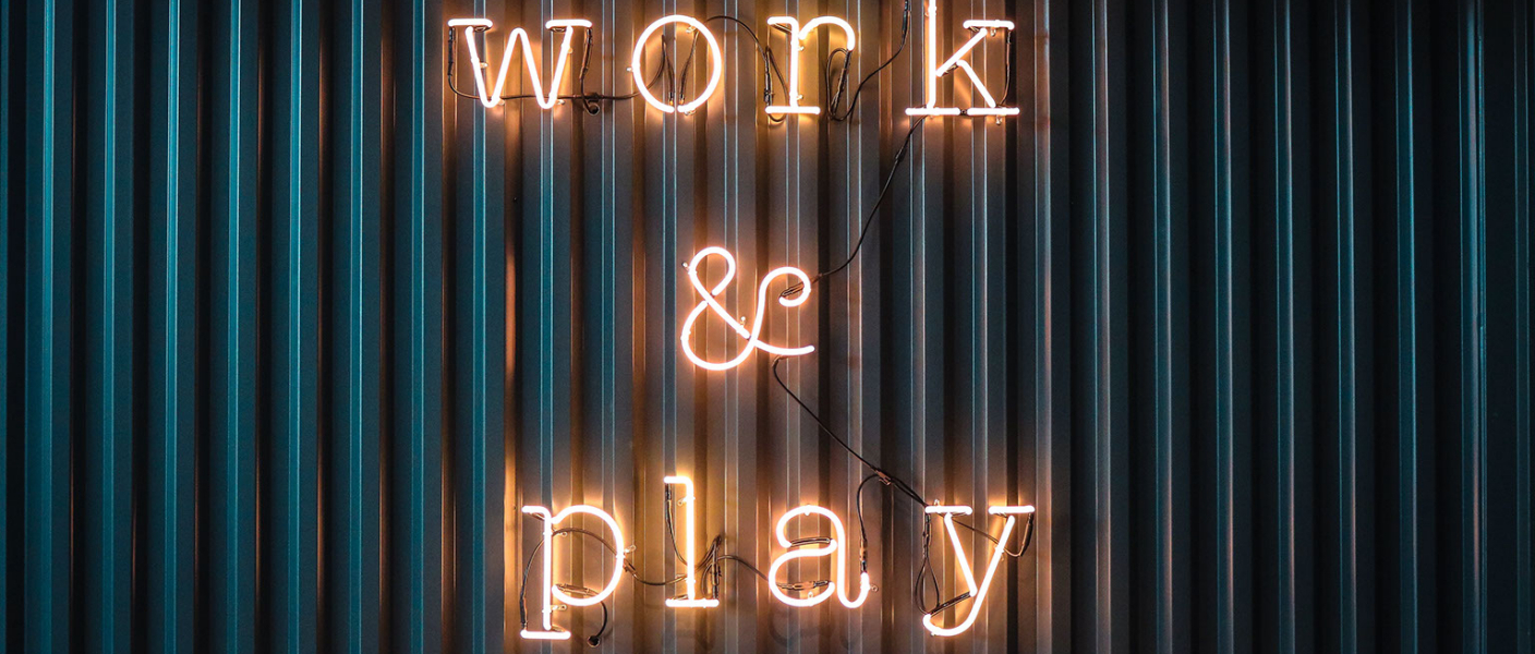 5 Virtual Fun Activities To Engage Your Remote Workers