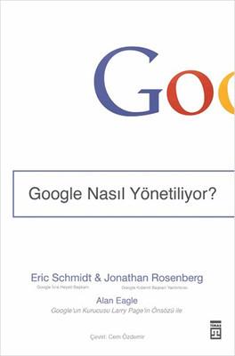 google-nasil-yonetiliyor
