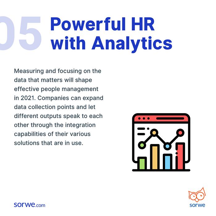 2021 HR Trends Instagram – 5