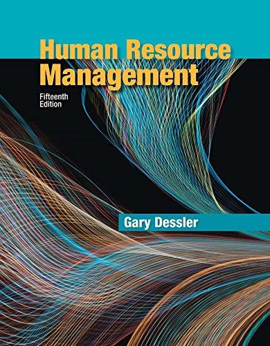 human-resources-management