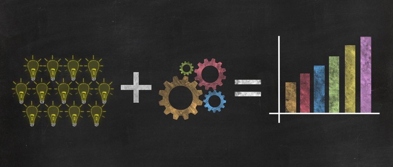 Yüksek Performans İçin Şirket Hedefleri Nasıl Belirlenir? Hedefin Formülü