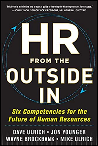 hr-from-the-outside-in