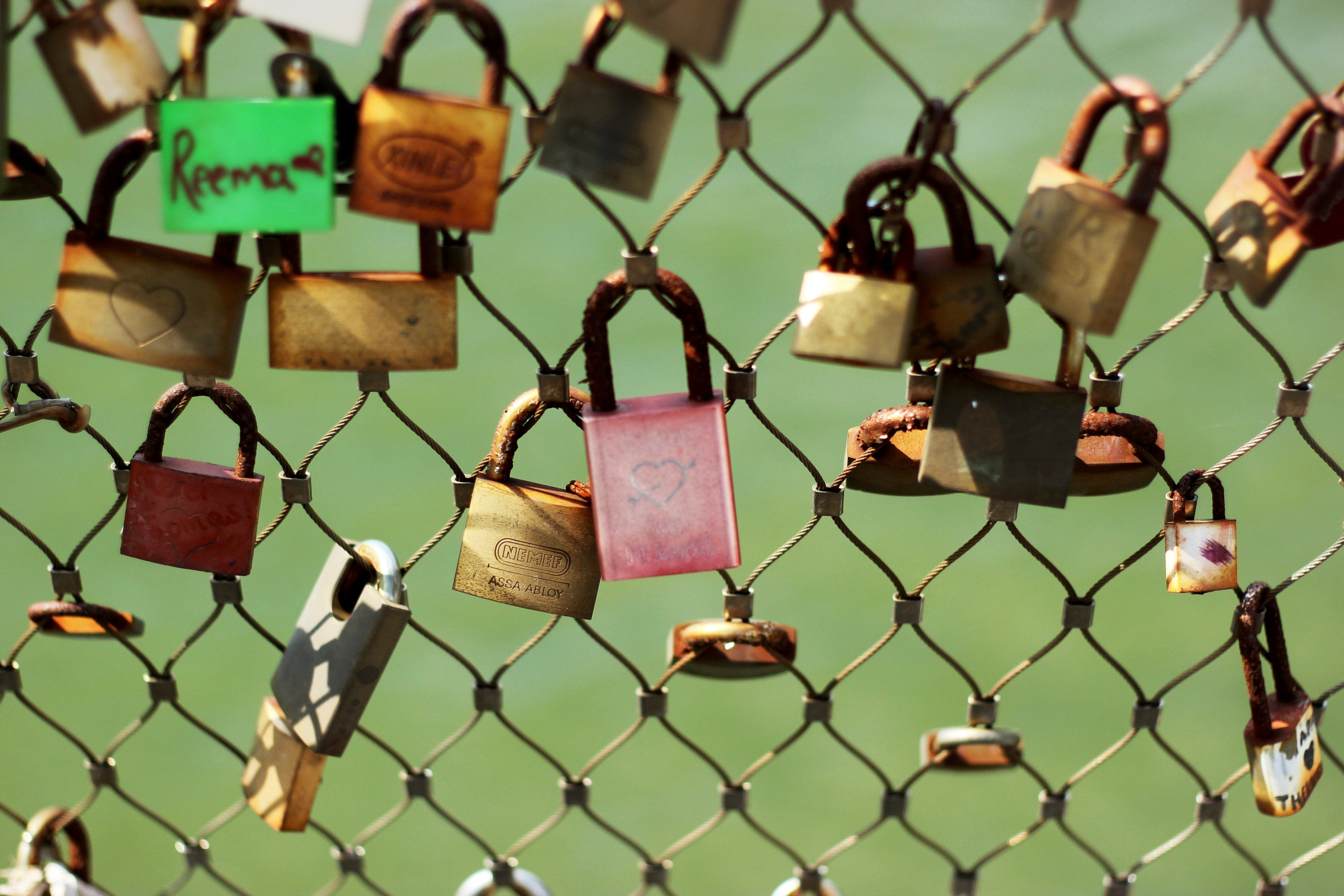Yetenek Yönetiminde Yeni Anahtar: Dijitalde Anlık Geri Bildirim