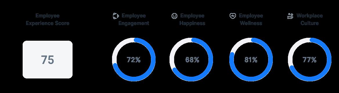 Employee Experience in Belgium