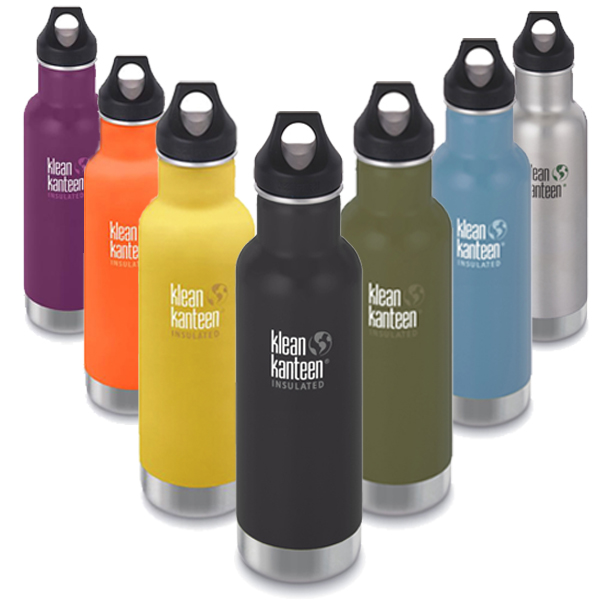 klean-kanteen-classic-insulated-stainless-steel-water-bottle-20oz-all1.jpg