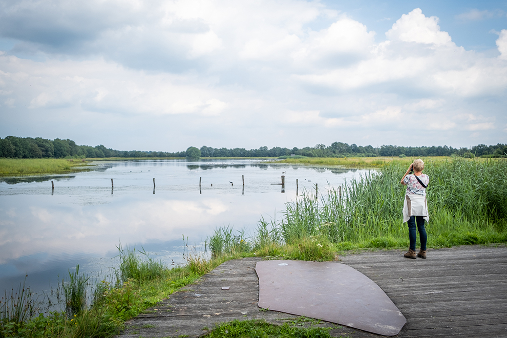 Nederland-fietsfoutroute-Brabant