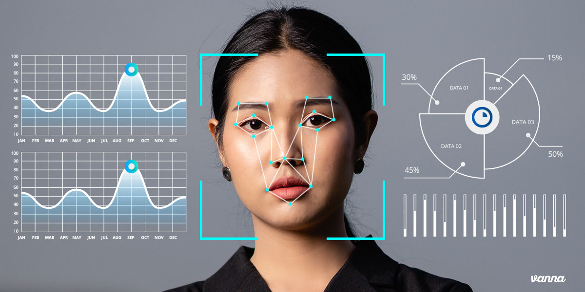 臉部數據App.jpg