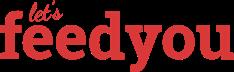 Feedyou