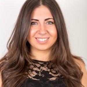 Alina Gerstberg_LiveTiles_WORK180USA_Women_in_Tech.png