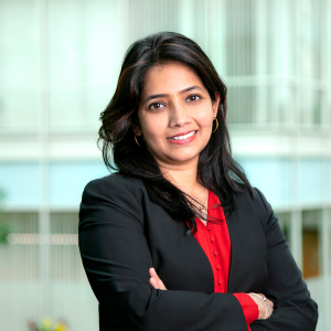 Poornima Ramaswamy_Qlik_WORK180USA_Women_in_Tech.png