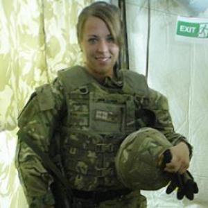 Hiring ex-militaryUK_Abcam_Nikki_WORK180Blog_Nov2020