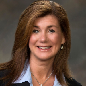 Diana Melick_Agco_WORK180USA_Women_in_Tech.png