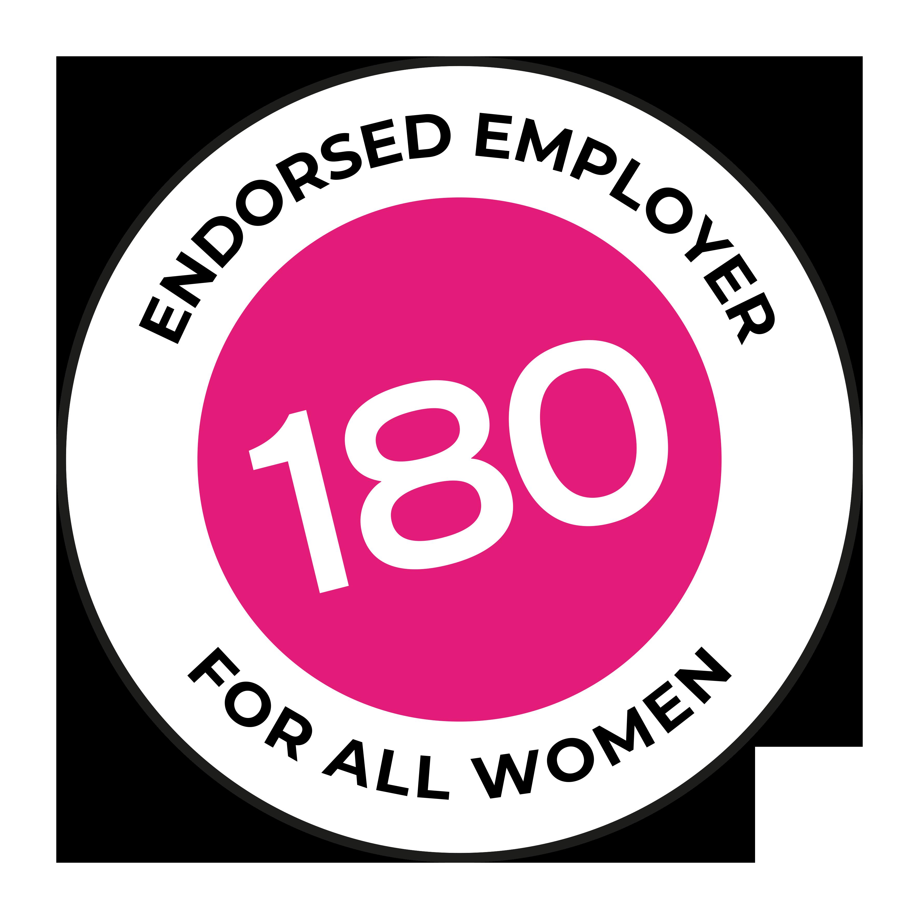 WORK180-Endorsed-Badge-no-date