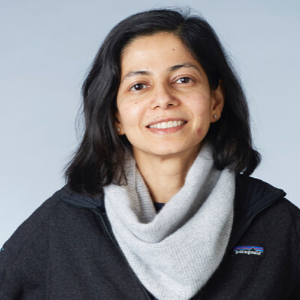 Priyanka Mitra_Clari_WORK180USA_Women_in_Tech.png