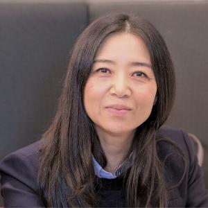 Ying Zhe_Discover_WORK180USA_Women_in_Tech.png