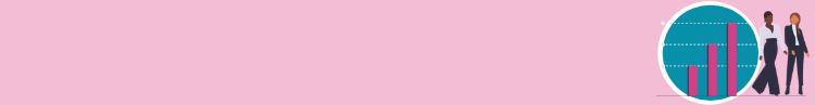 GenderEquity_MentoringAndSponsorship_WORK180BlogDivider_Apr21