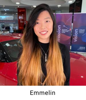 Toyota Finance Emmelin (2).png