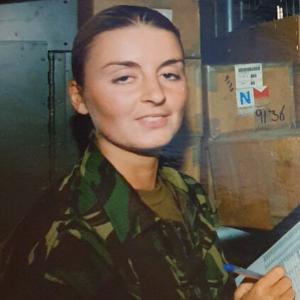 Hiring ex-militaryUK_SGN_Caroline_WORK180Blog_Nov2020