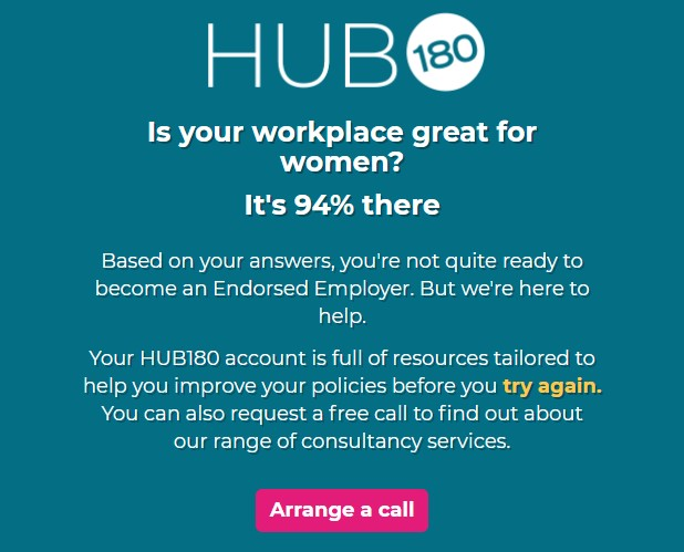 HUB180 4