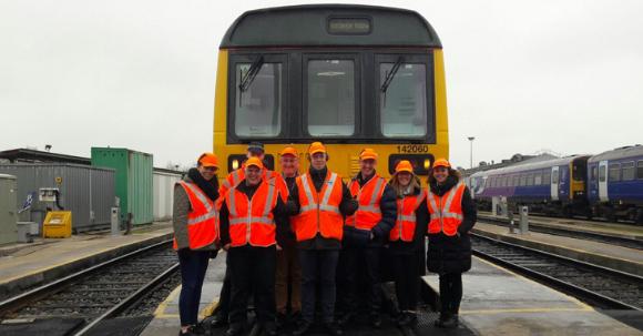 Northern_Trains_Lucy_WORK180Blog_Body1_Jan21