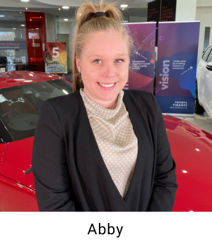 Toyota Finance Abby Blog (2).png
