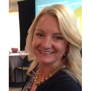 Jennifer McClinton_ Brown-Forman_WORK180USA_Women_in_Tech.png