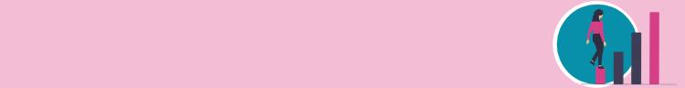 GenderEquity_GenderBalanceManagement_WORK180BlogDivider_Apr21