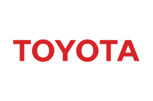 AFL_Campaign_Toyota_march20.png