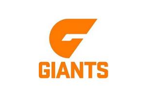 AFL_Campaign_GWS_march20.png