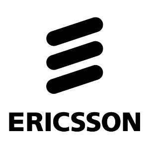 PowerFlip_GameChangers_WORK180Blog_Ericsson_Mar21