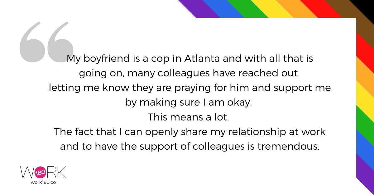 Tyrone Webb_SAP_Quote_WORK180US_Pride.png