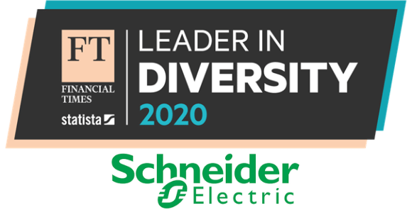 Schneider_Electric_Diversity_Inclusion.png