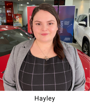 Toyota Finance Hayley (2).png