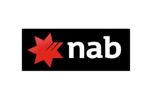 AFL_Campaign_NAB_march20.png
