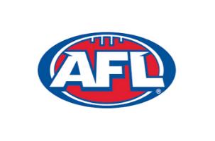 AFL_Campaign_AFL_march20.png