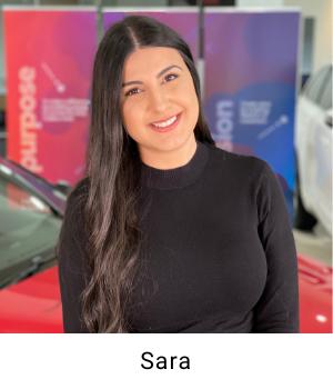 Toyota Finance Sara (2).png