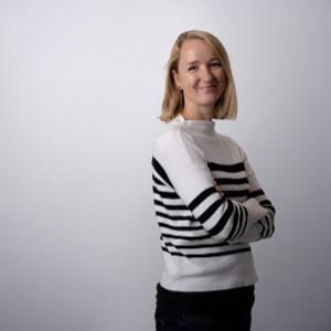 Blog Justyna Telegraph (2).png