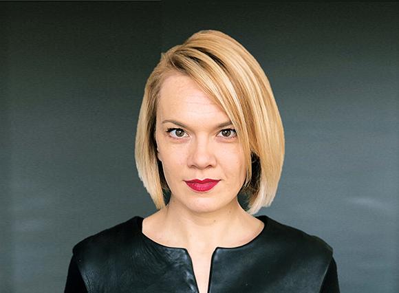 Laura Dornheim 2.jpg