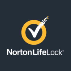 PowerFlip_GameChangers_WORK180Blog_NortonLifeLock_Mar21