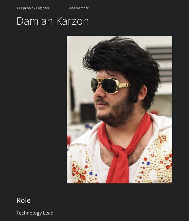 Damian_Karzon.png
