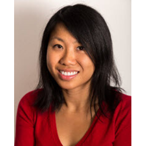 Jen Chan_LiveTiles_WORK180USA_Women_in_Tech.png