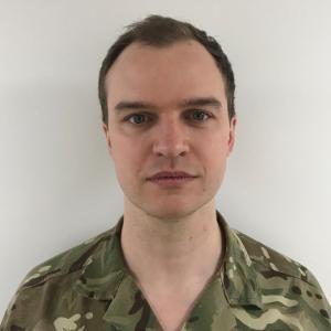 Hiring ex-militaryUK_TfGM_Dave_WORK180Blog_Nov2020
