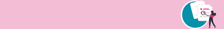 GenderEquity_SupportYourLeadershipCareerGoals_WORK180BlogDivider_Apr21