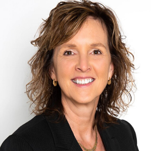 Donna Rooney_Agco_WORK180USA_Women_in_Tech.png